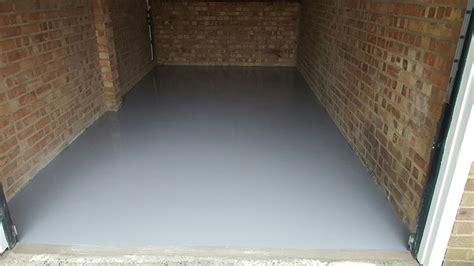 garage floor finish uk garage floors garage resin floors garagare resin flooring