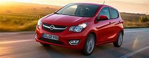 Mobile De Auto Kaufen : opel karl gebrauchtwagen kaufen bei autoscout24 ~ Watch28wear.com Haus und Dekorationen