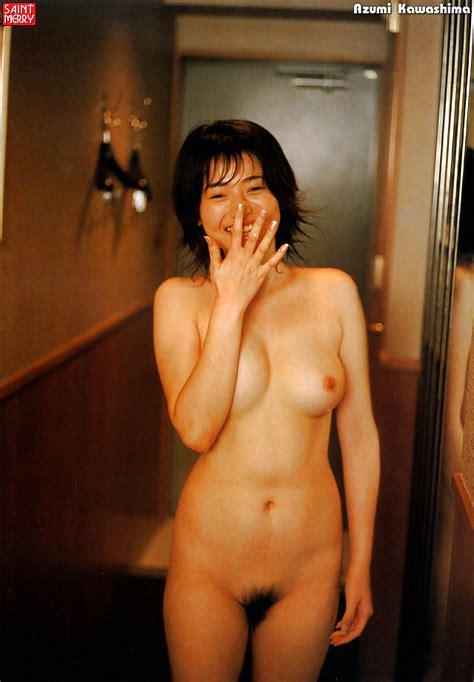 Azumi Kawashima 57 Pics Xhamster
