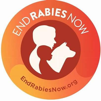 Rabies Program End Uganda Control Dog 2030