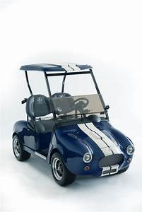 460 Best Golf Carts Images On Pinterest