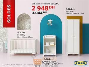 Meubles Soldes Ikea : soldes ikea maroc combinaison de meubles b b s solgul 2948dhs ~ Melissatoandfro.com Idées de Décoration
