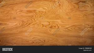 Old wood texture background surface. Wood table surface ...