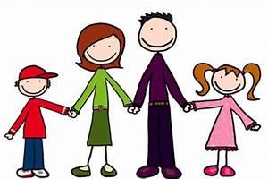 Családsegítő és Gyermekjóléti Szolgálat - Vámosszabadi