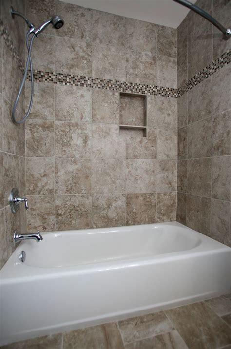 hall bathroom remodel  hall bath features  apron