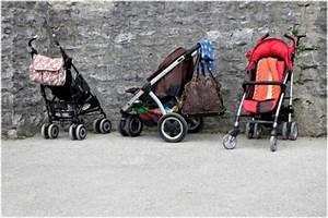 Kinderwagen Marken übersicht : wegweiser kinderwagen auswahlkriterien f r das passende modell wunschfee ~ Watch28wear.com Haus und Dekorationen