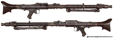 Star Wars Weapns And Their Real Life Counter Parts