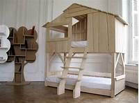 unique bunk beds Unique and Charming Bunk Beds | Home Design, Garden ...