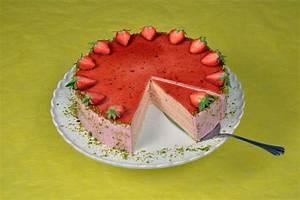 Torten Auf Rechnung : backset erdbeersahne torte ~ Themetempest.com Abrechnung