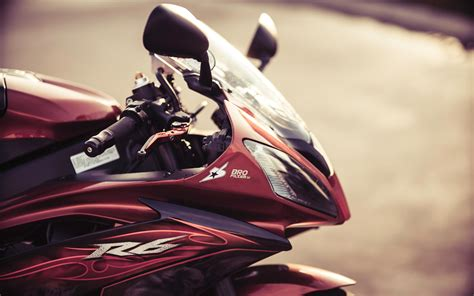 motorcycle phone wallpaper  images