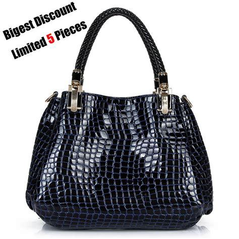 designer purses brands italian designer handbag brands handbag ideas