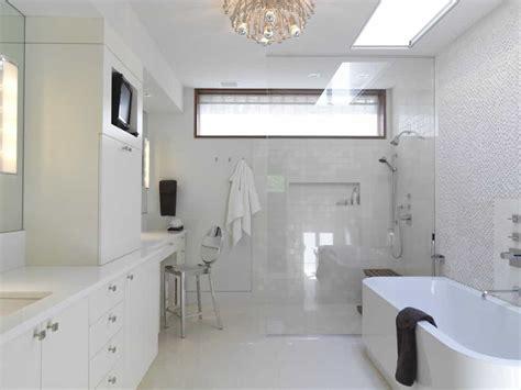 bathroom tv installation ideas  bathroom ideas