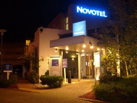 Novotel Cergy Pontoise  Picture Of Novotel Cergy Pontoise. Hotel Carris Marineda. The Highway Inn. Chateau De Chine Hotel. Hilton Tokyo Hotel. Coopers Shoot Escape. Mansour Grand Hotel. Golden Tulip Ranchi. Arrowleaf At Empire Pass Hotel