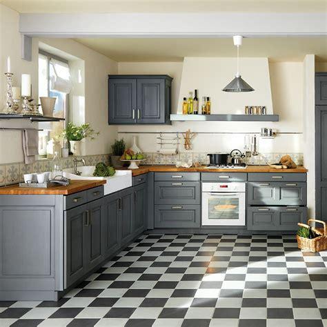 cuisine lapeyre bistro cuisines lapeyre découvrez les tendances cuisine 2011 cuisine bistro gris patin lapeyre