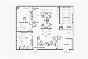 Simple floor plans with secret passages placement for Hidden passageways floor plan