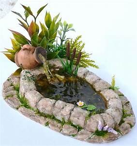 best 25 miniature gardens ideas on pinterest diy fairy With katzennetz balkon mit miniature zen garden