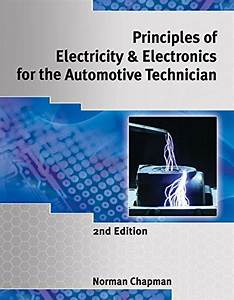 9781428361218  Principles Of Electricity  U0026 Electronics For