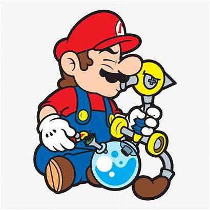 Weed Smoking Cartoon Mario Cartoons Clip Clipart