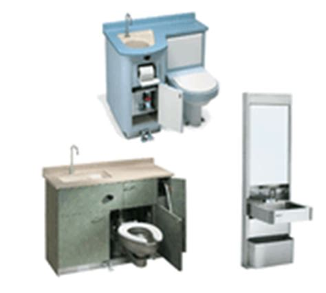bradley sink repair parts service parts bradley corporation