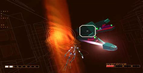 Rez Infinite Is The Greatest Vr Game To Date-infographic Review  Flowchart Free Win 10 Flow Chart For The Digestive System Loop In C Programming Project Management Word Form Other To Generate Armstrong Number Creation Tool