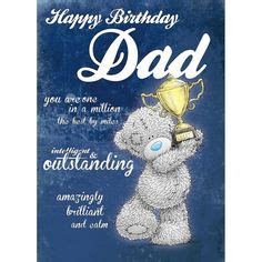 happybirthdaydaddy happy birthday daddy birthday