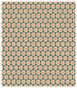 Patterns : americo gobbo