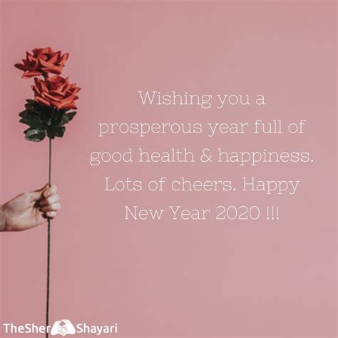 happy  year  images  quotes wishes
