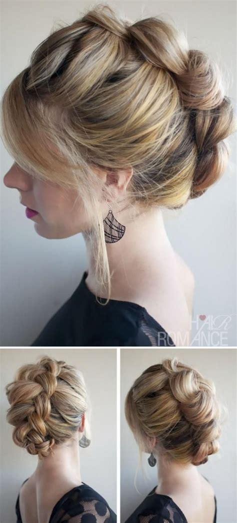 17 stunning dutch braid hairstyles with tutorials pretty