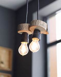 Zubehör Lampen Selber Bauen : eine lampe selbst bauen lampenfassung kabel und zubeh r wendys wohnzimmer idea diy joan ~ Markanthonyermac.com Haus und Dekorationen