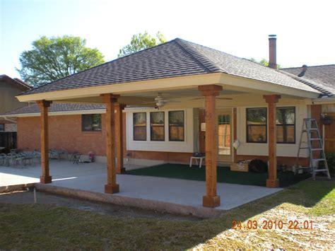 alumawood patio cover designs all home design ideas
