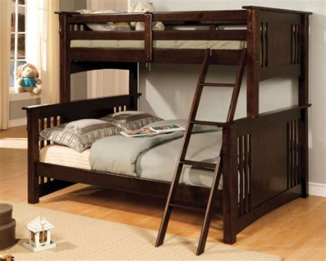 product reviews buy furniture of america concord bunk