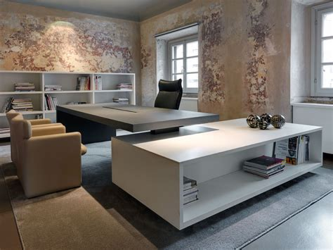 Contract Furniture Customized Private Office