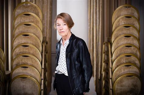 "Glenda Jackson Defends Actors in Politics: ""We Have the ..."
