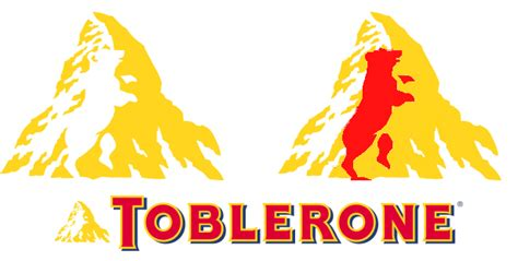 15 Famous Company Logos With Hidden Meanings