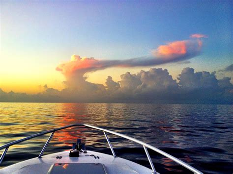 Florida Boating License Price by Boating From Gulfstream Boat Club The Best Boat
