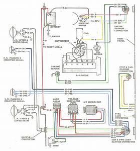 64 Wiring Page1 Jpg  951 U00d71024