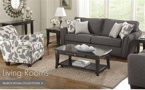 im  obsessed  gray     home couch