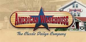 Amerikanischer Kühlschrank Retro Design : klasse amerikanischer k hlschrank retro andere schrank galerien schrank site ~ Sanjose-hotels-ca.com Haus und Dekorationen