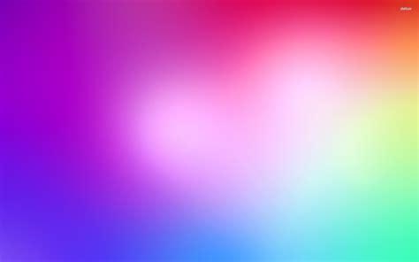 Bright Gradient Hd Desktop Wallpaper, Instagram Photo