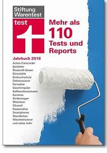 Stiftung Warentest Kindersitze 2018 : startseite verbraucherzentrale hamburg ~ Kayakingforconservation.com Haus und Dekorationen