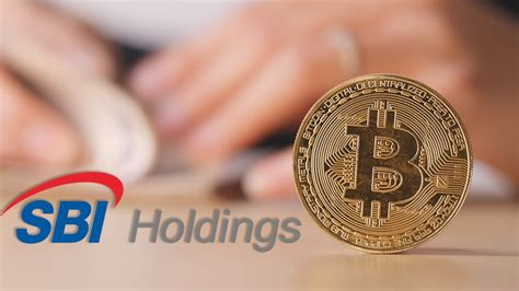 Buy bitcoin finder gives order placement preference to exchanges located in japan, or exchanges that enable the smoothest verification for. SBI Holdings, Japan's financial giant, now lends in bitcoin - Latest News, Breaking News, Top ...
