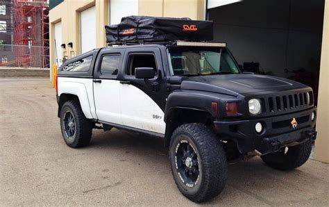 awesome hummer h3t 17 best images about hummer on hummer cars