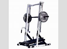 slanted bench press yukon fitness angled leg press machine