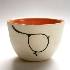 images  ceramics  pinterest