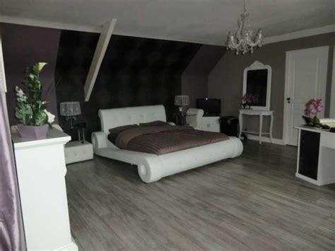 ambiance romantique chambre chambre taupe ambiance romantique accueil design et mobilier
