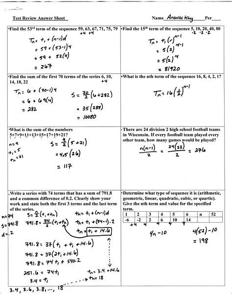 3 algebra 1 function notation worksheet fabtemplatez
