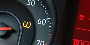 Pression Des Pneus : tpms capteur de controle de pression des pneus pneu vanhamme ~ Medecine-chirurgie-esthetiques.com Avis de Voitures