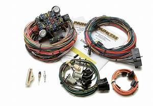Painless Wiring 20112 Painless Performance 18
