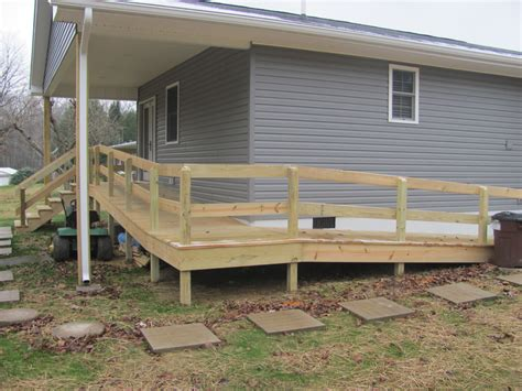 handicap accessible manufactured homes homemade ftempo