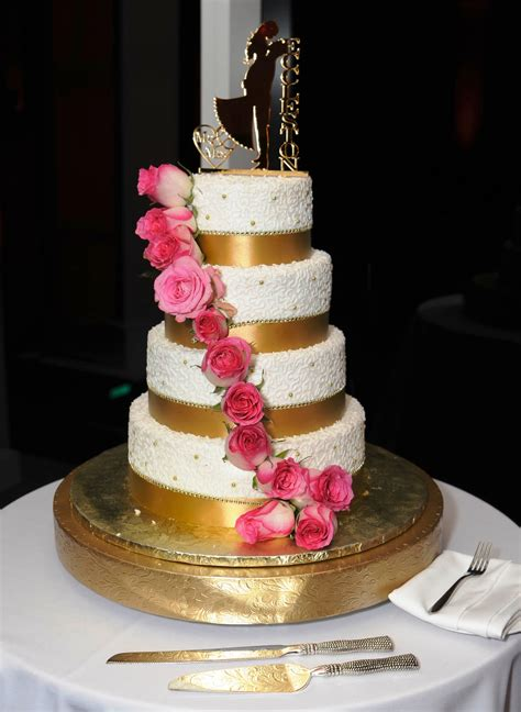 wedding cake decorations for sale beautiful ideas of 16 gold cake stand best home plans and interior design ideas by